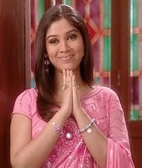 Sakshi Tanwar is an Indian Television Actress born on January 12, 1973