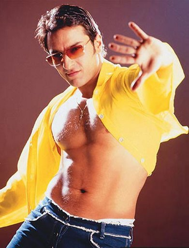 صور للممثل الهندي سيف علي خان saif_ali_khan_29.jpg