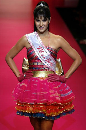 Images Of Katrina Kaif. BARBIE PHOTOS OF KATRINA KAIF